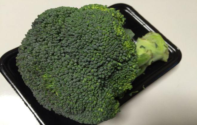 ブロッコリーは血糖値を下げる野菜?