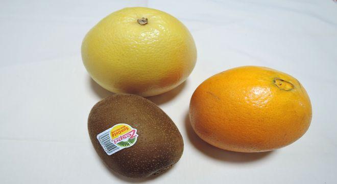 痴呆症を予防する果物
