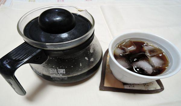 コーヒーは糖尿病の発病率を下げる