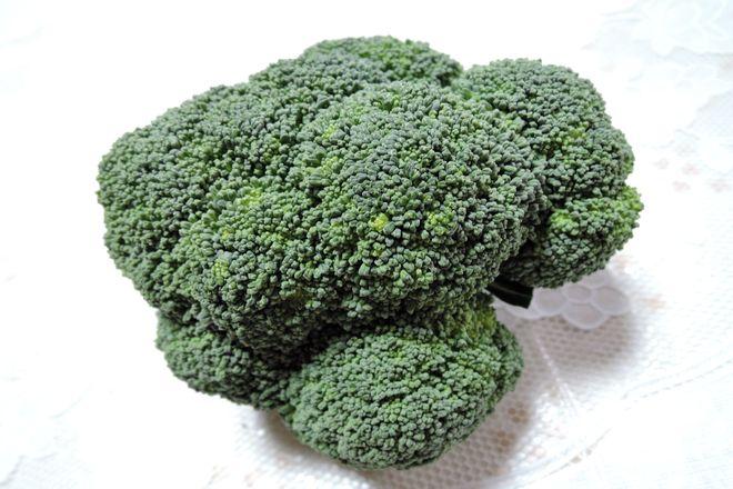 血糖値を上げない野菜